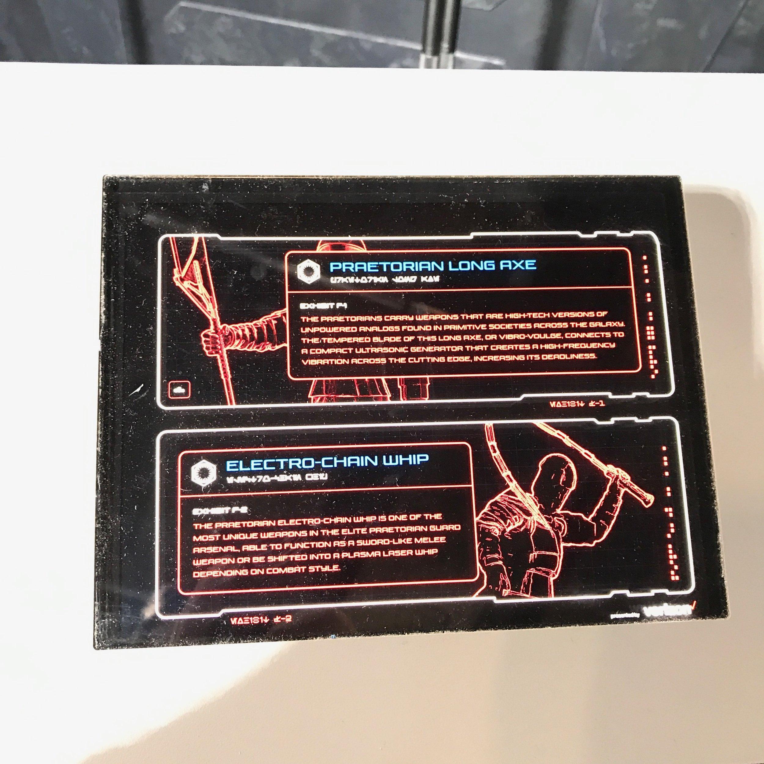 Verizon Booth-NYCC3.jpeg
