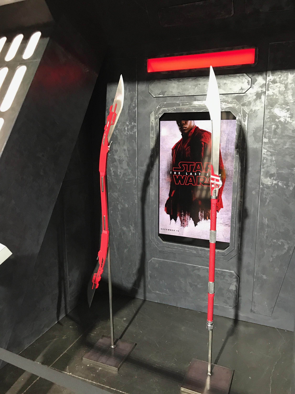 Verizon Booth-NYCC30.jpeg