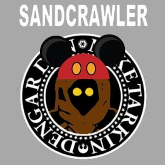 The Sandcrawler copy.jpg