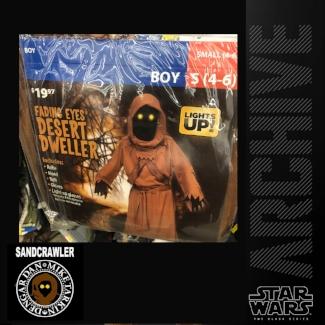 The Sandcrawler #63 - Halloween Special with Fading Eyes Desert Dweller AARTWORK copy.jpg