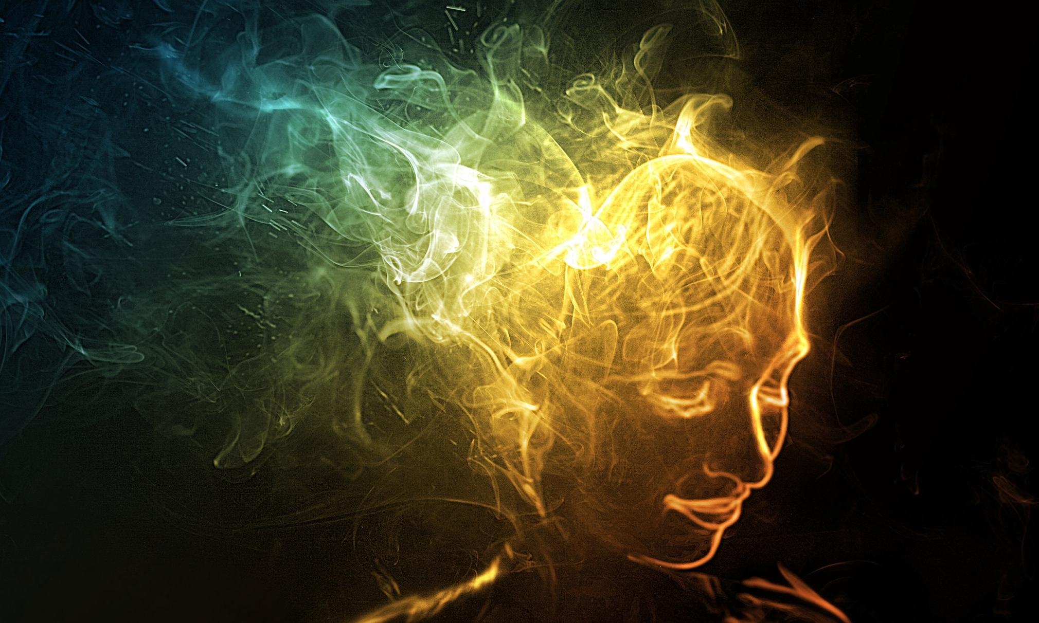 Memory & Brain Issues