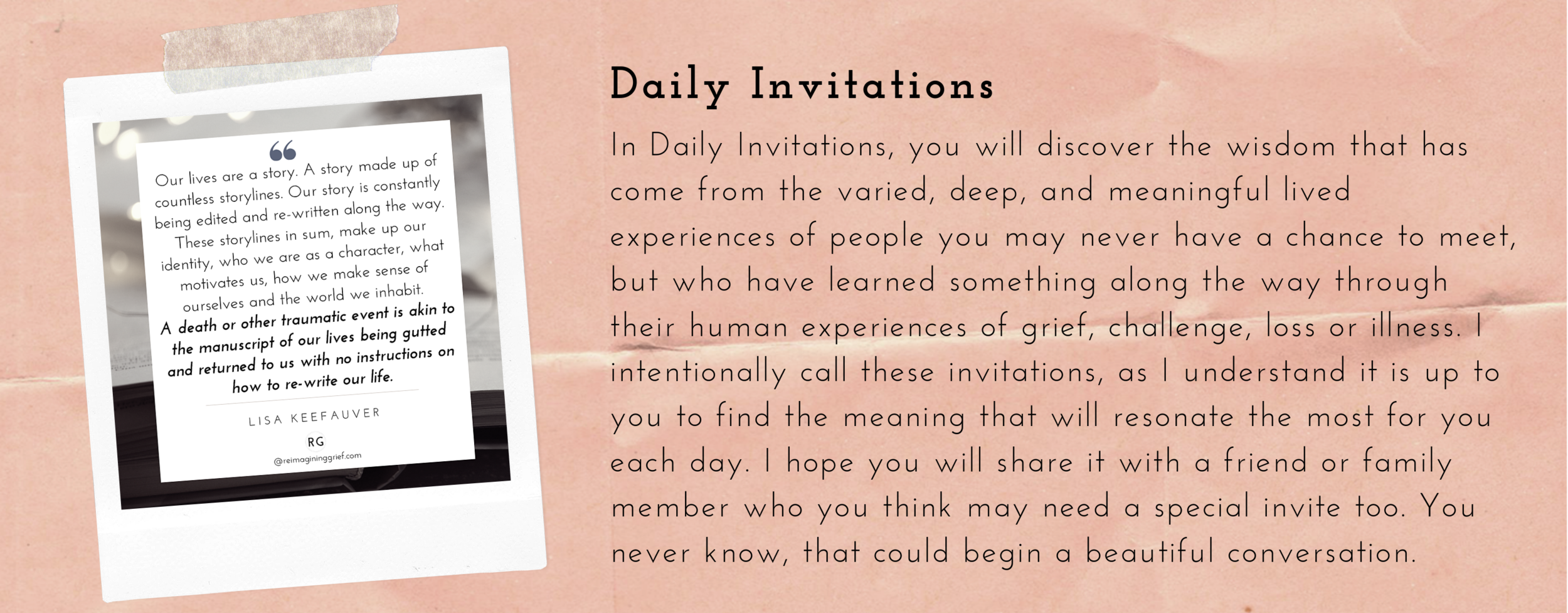 September 2019_ Daily Invitations HOME PAGE.png