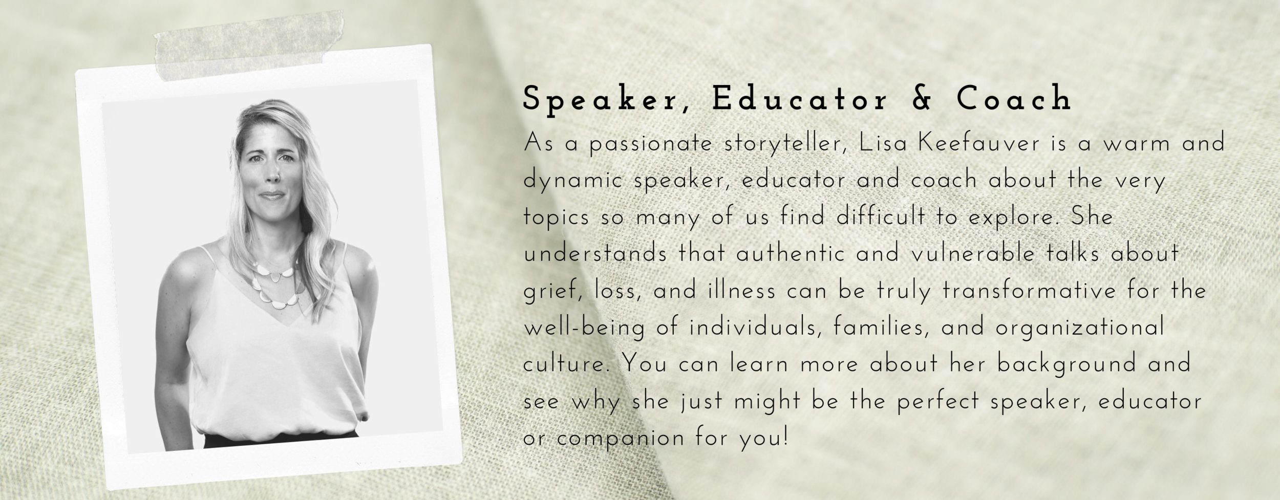 September 2019_ HOME PAGE SPEAKER EDUCATOR.png