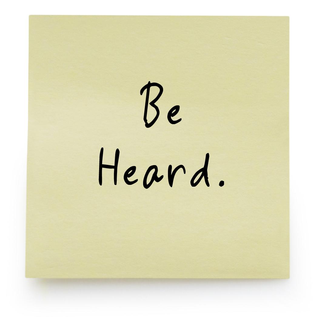 Be Heard.jpg