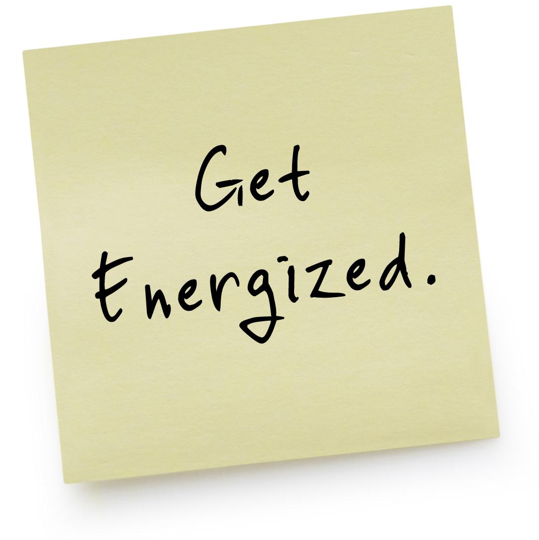 Get Energized.jpg