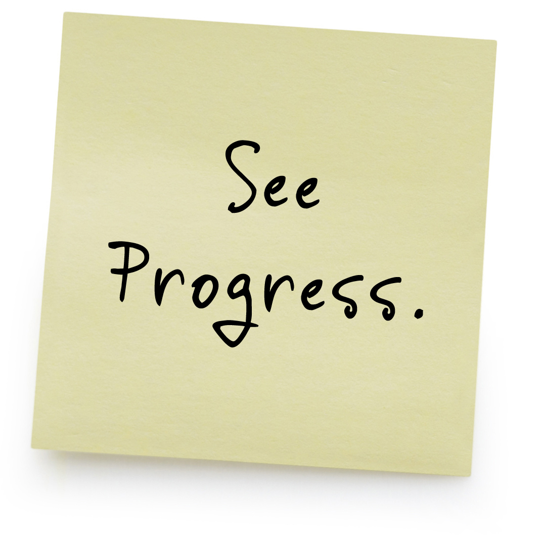 See Progress.jpg
