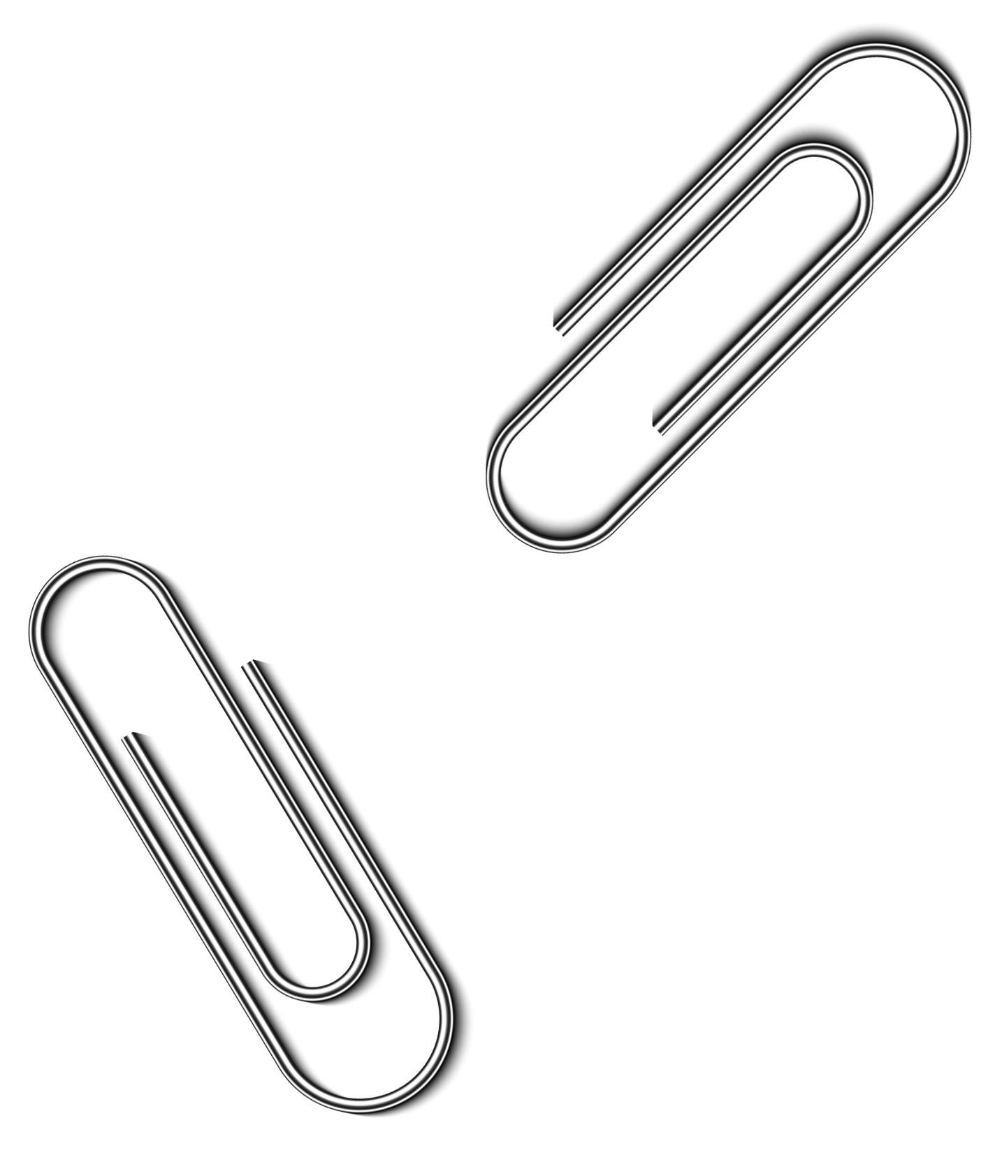 paper clips 2.jpg