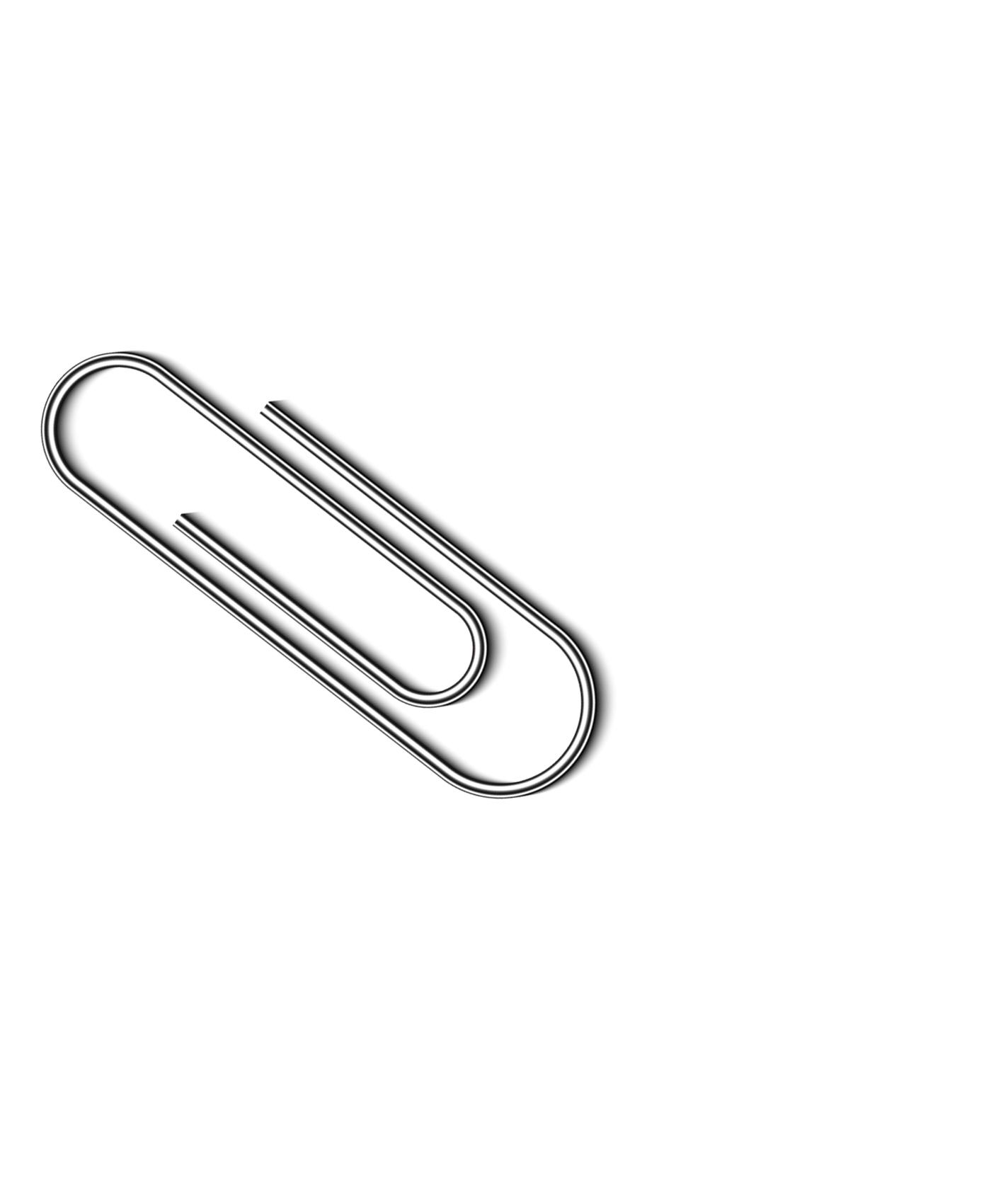 paper clip 1.jpg