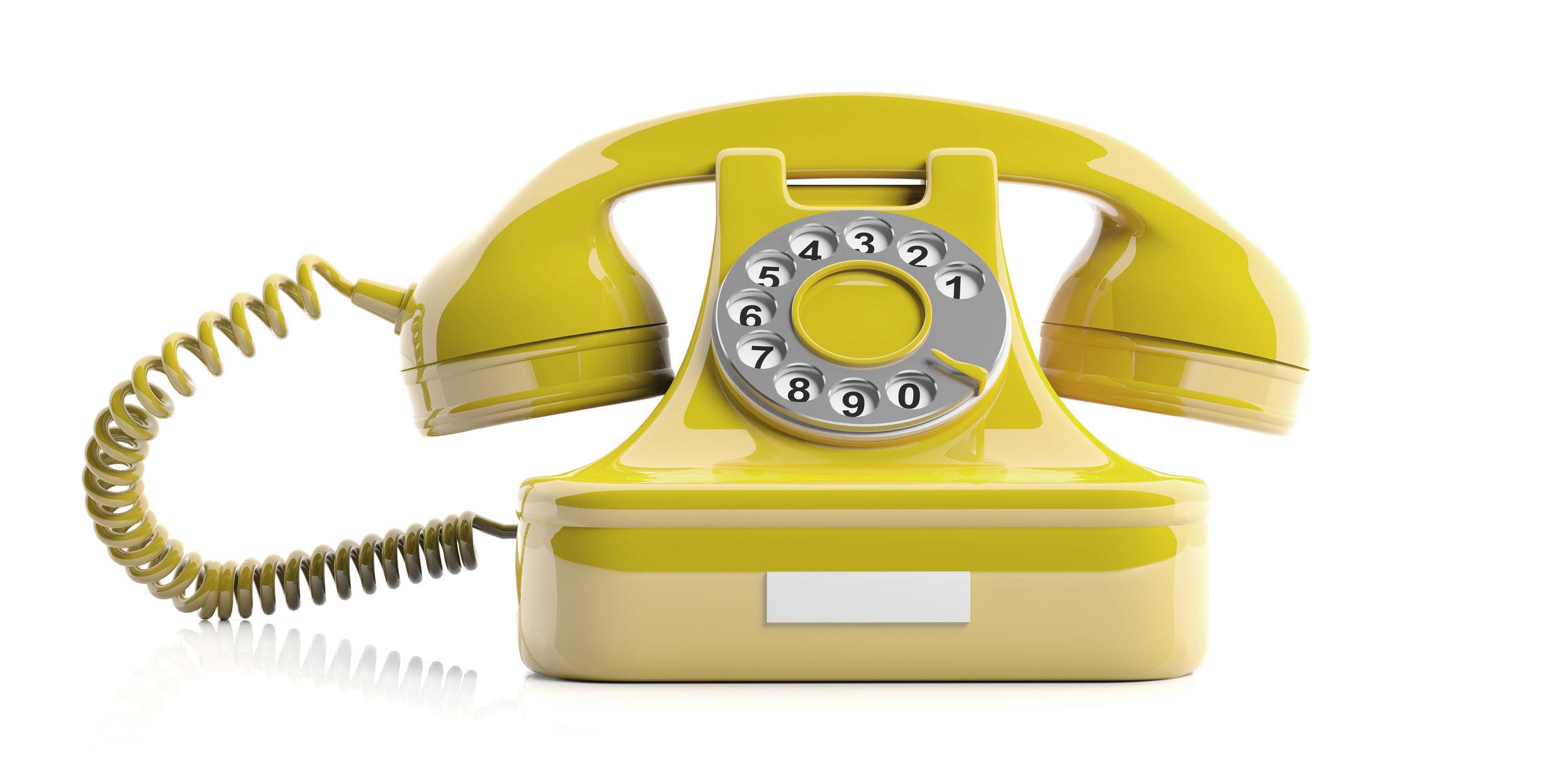 Yellow Telephone.jpg