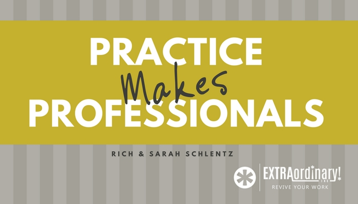Practive-Makes-Professionals-Linkedin-1.jpg