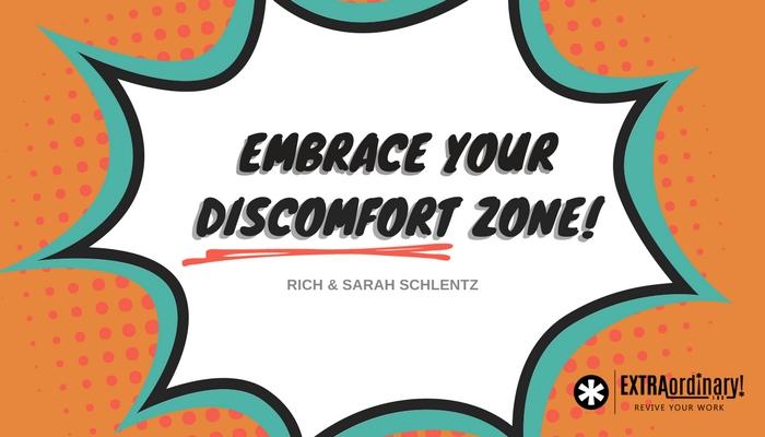 Embrace-your-discomfort-zone-2.jpg