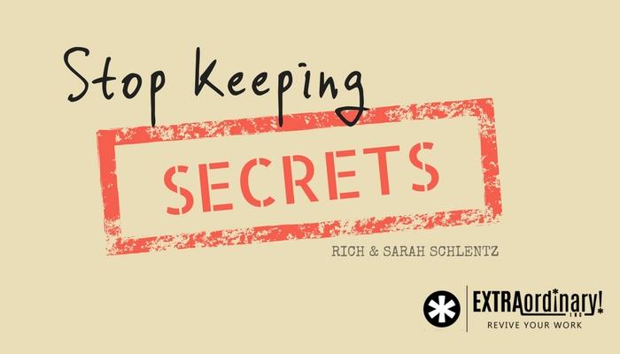 Stop-Keeping-Secrets.jpg