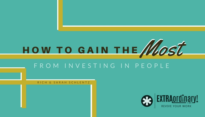 How-to-gain-the-most-from-investing-in-people-1.jpg