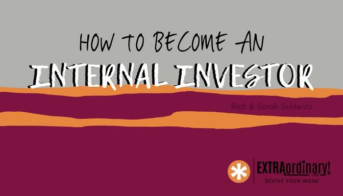 How-to-become-an-internal-investor-FINAL.jpg