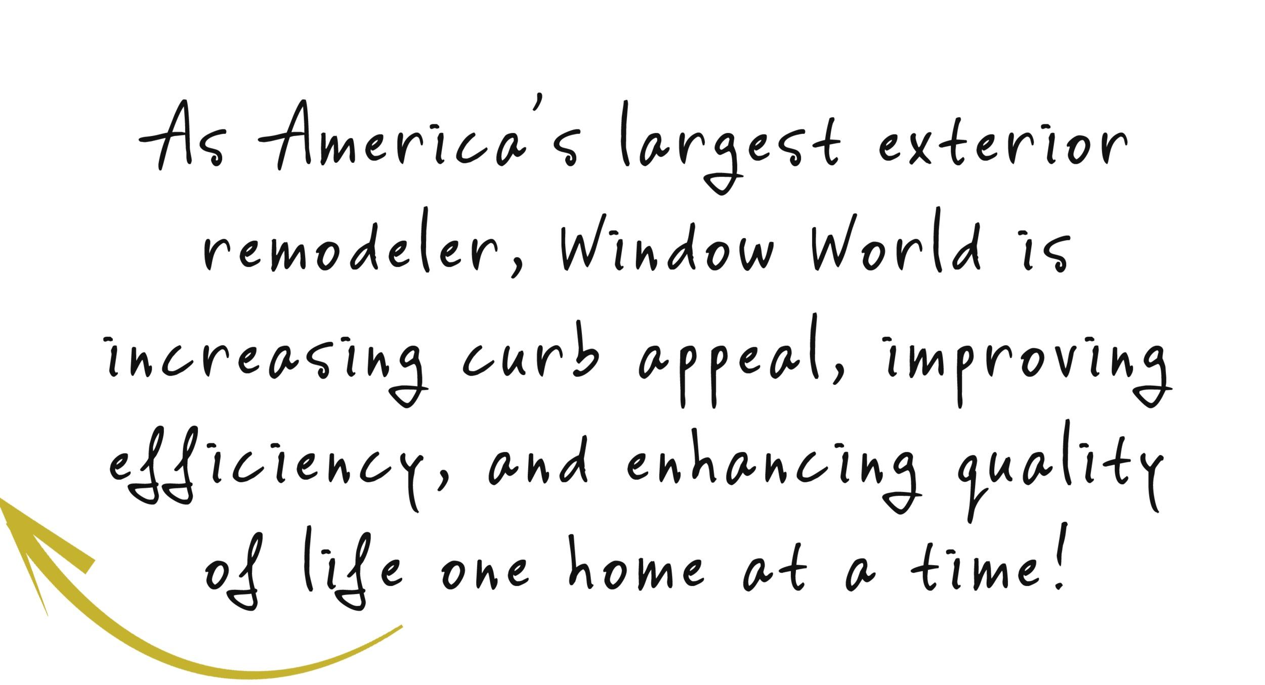 Window+World+Blurb.jpg