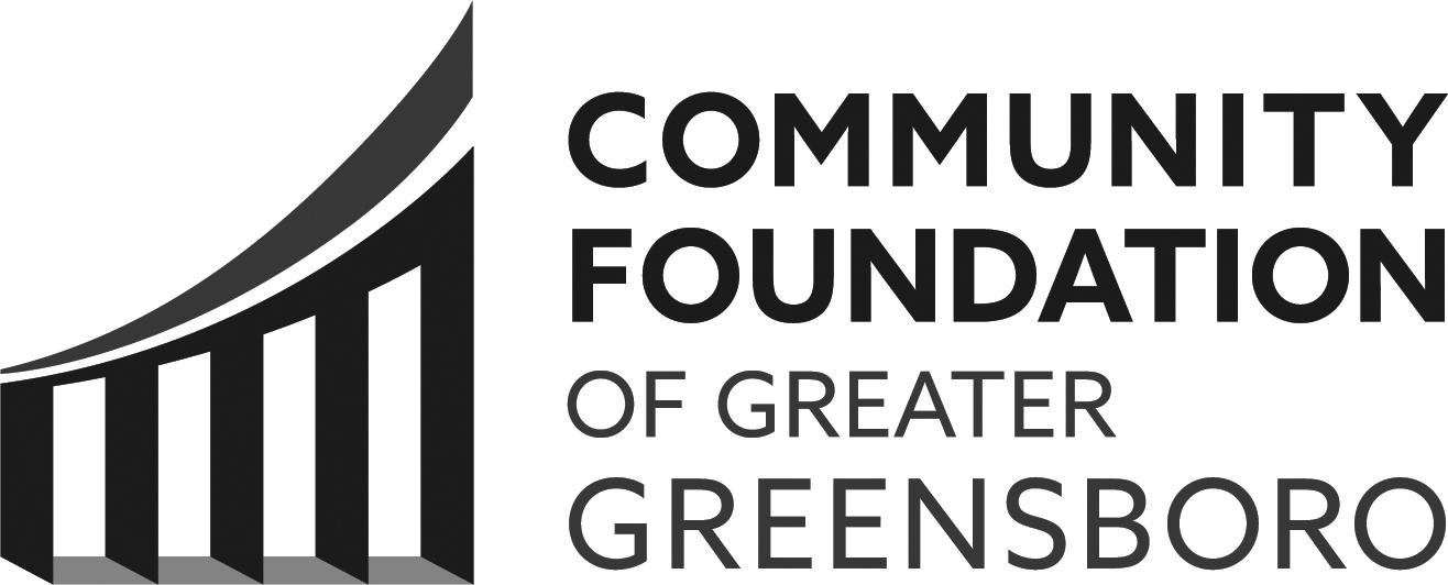 Community Foundation Logo GREY.jpg