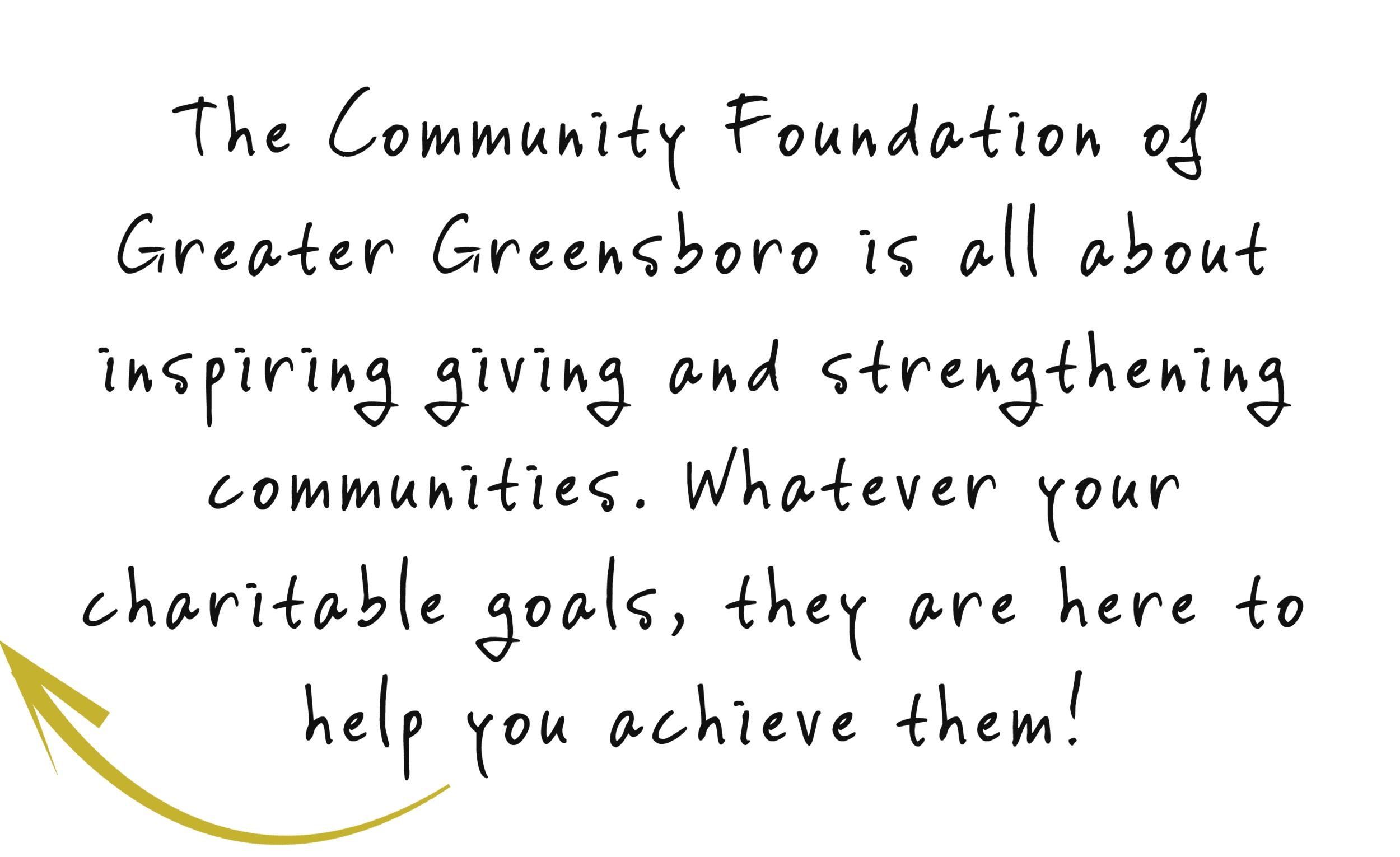 Community+Foundation+Blurb.jpg