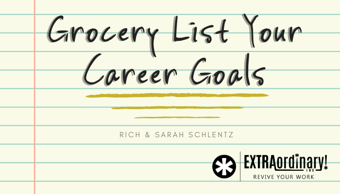 Grocery List Your Career Goals.png