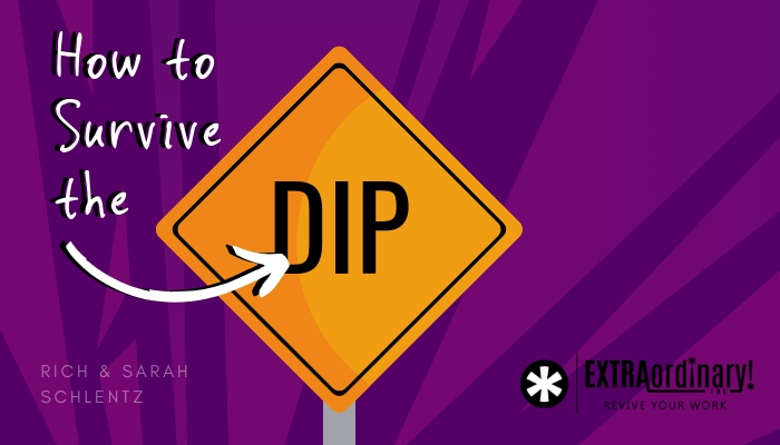 How to survive the DIP.jpg