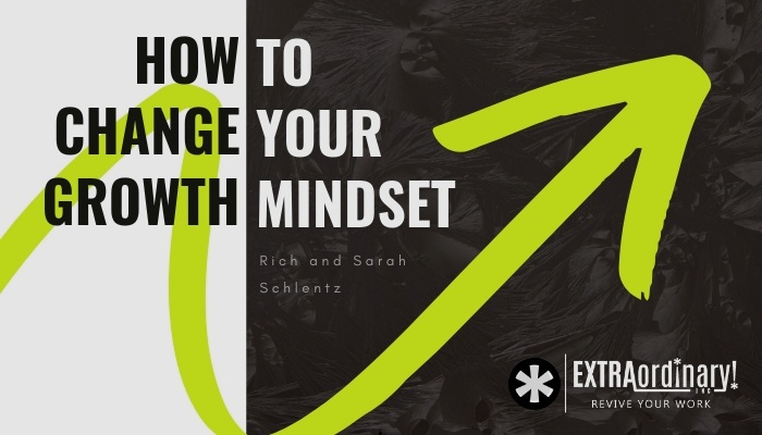 How+to+change+your+growth+mindset.jpg