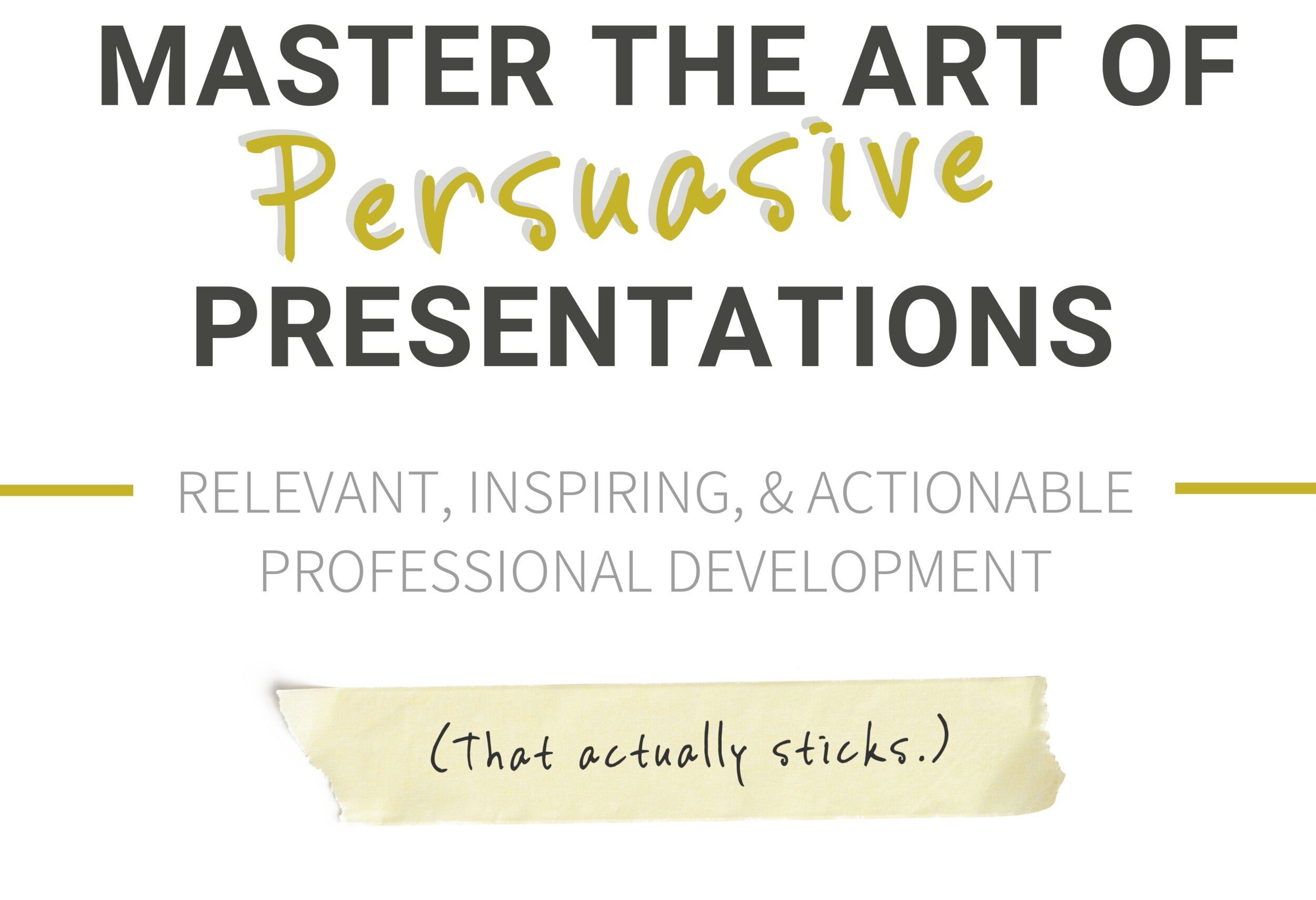 Master the Art of Persuasive Presentations.png