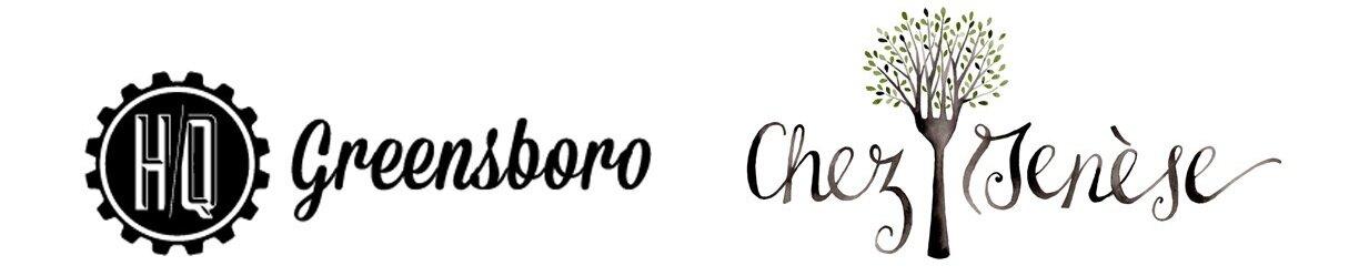 HQ+and+Chez+logos.jpg