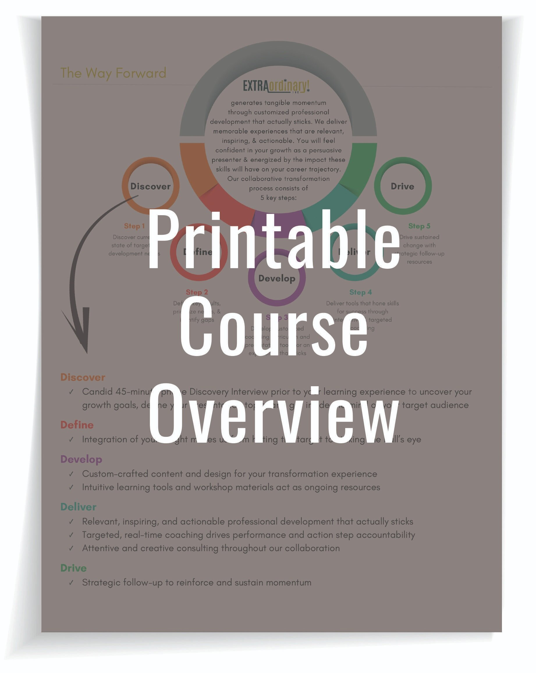 Printable+Course+Overview.jpg
