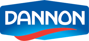 Dannon-logo-C5A5CBA68C-seeklogo.com.png