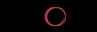 VINOUSmodern_logo.png