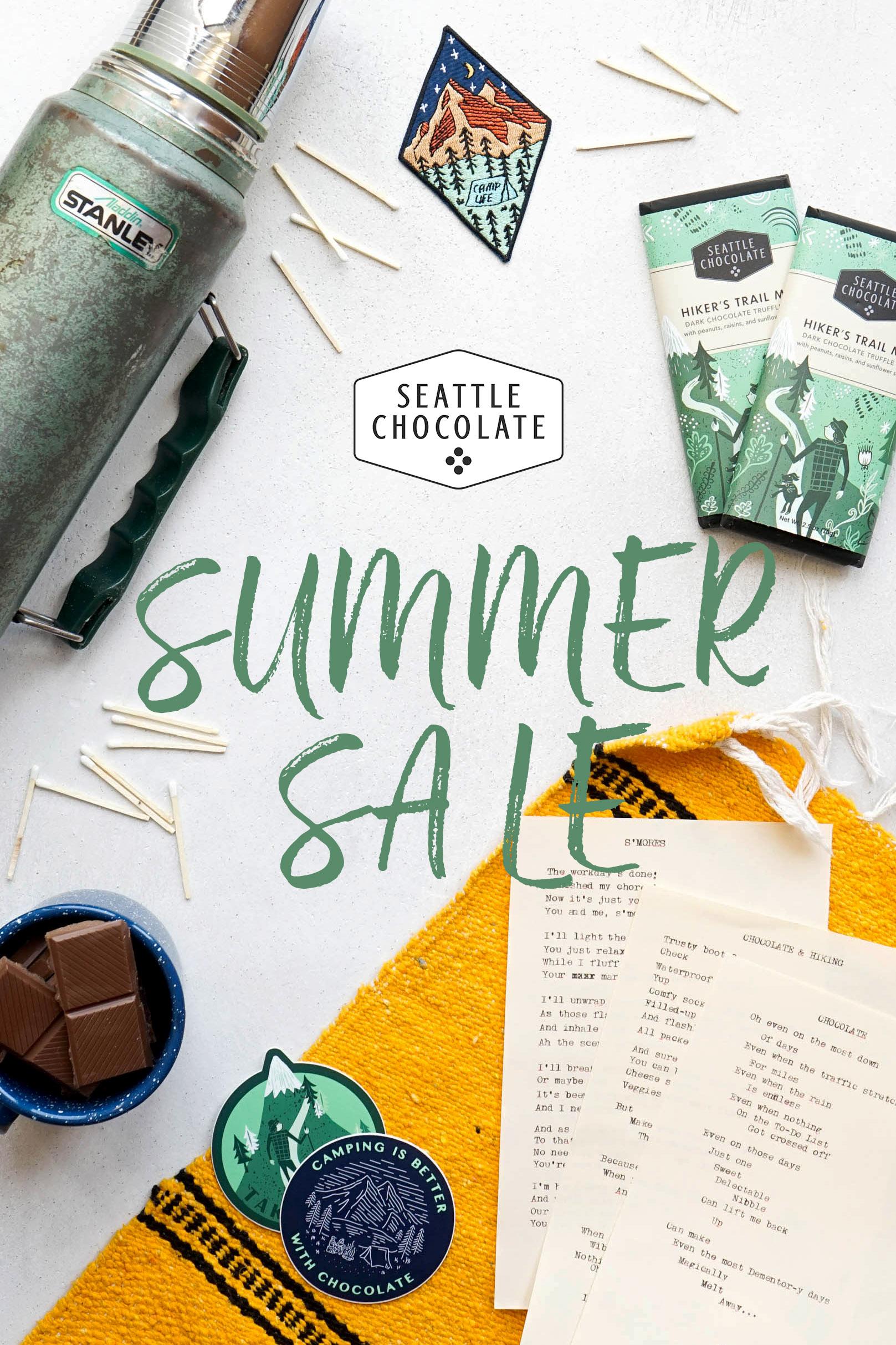 summer sale.jpg