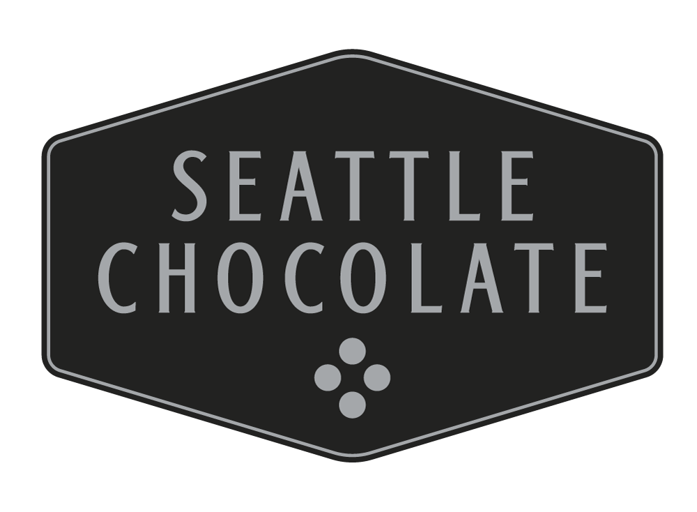 Seattle-Chocolate-Logo.png