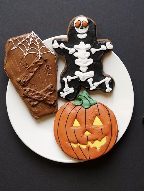 bells pastries cookies.jpg