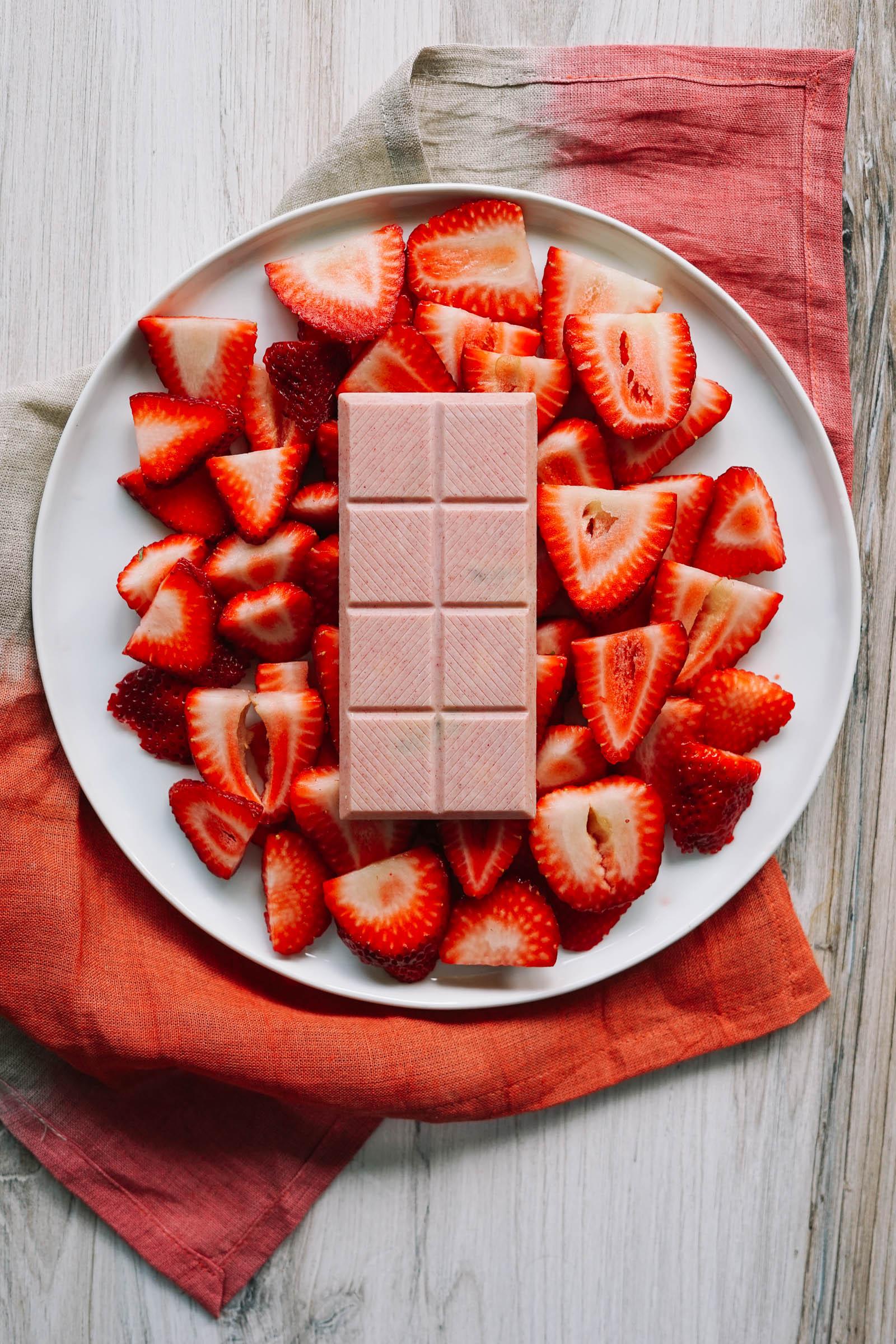 SeattleChocolateSummer-07717.jpg
