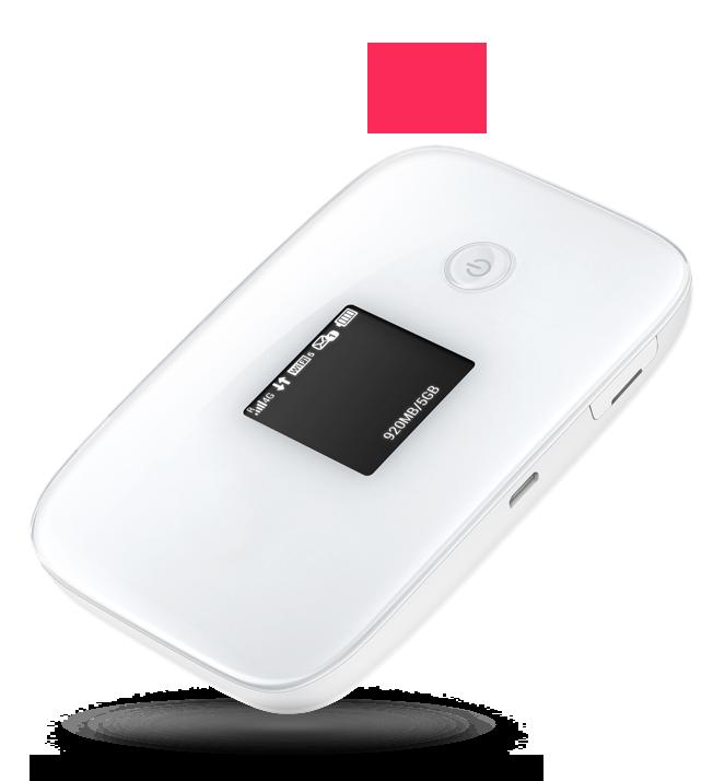 pocketwifi_device_wifi_no_logo.png