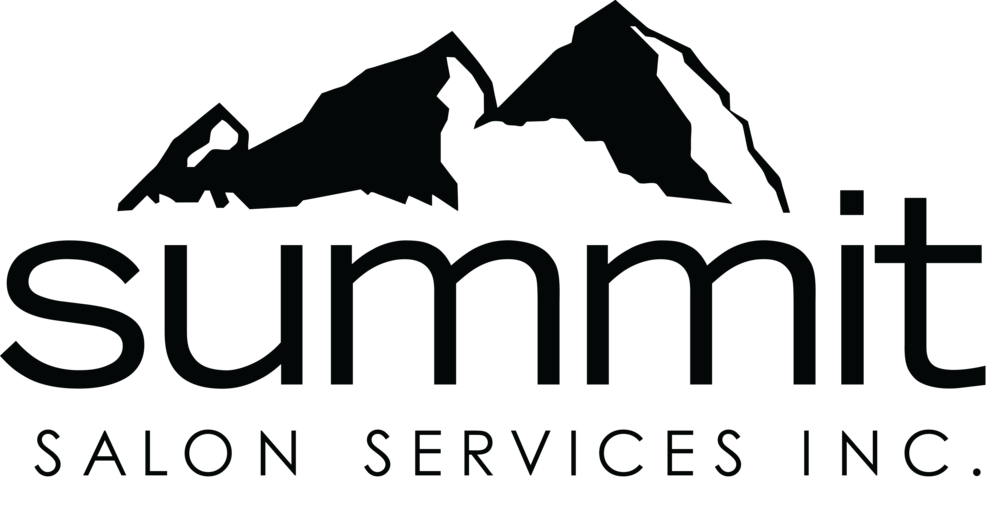 Summit-Logo-black (1).png