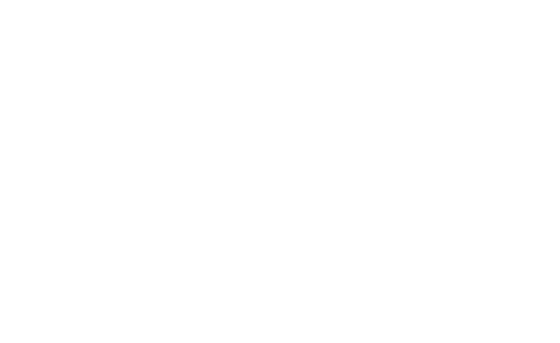 Halls-of-Ivy---White-Logo.png