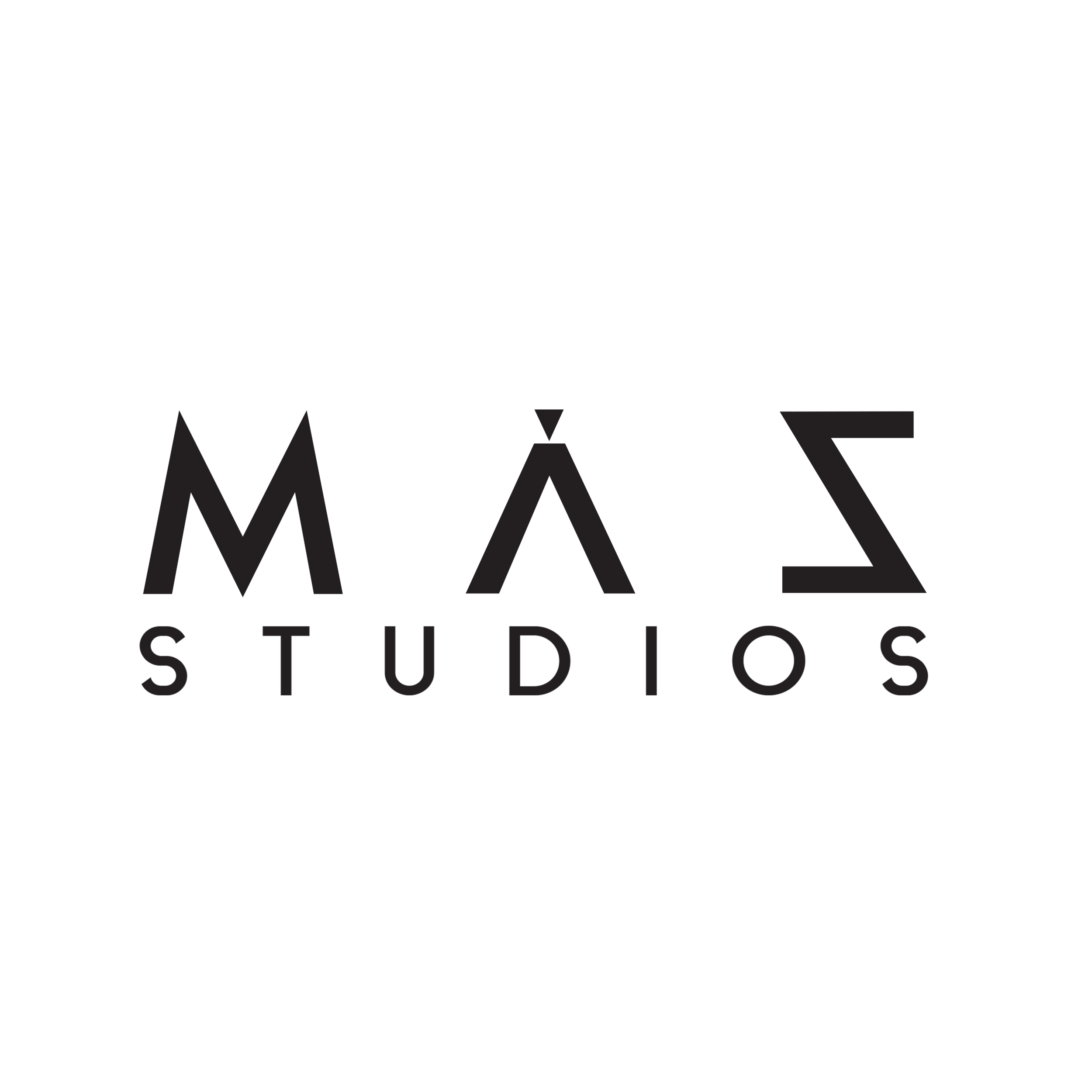 MAS STUDIOS LOGO (text only).png