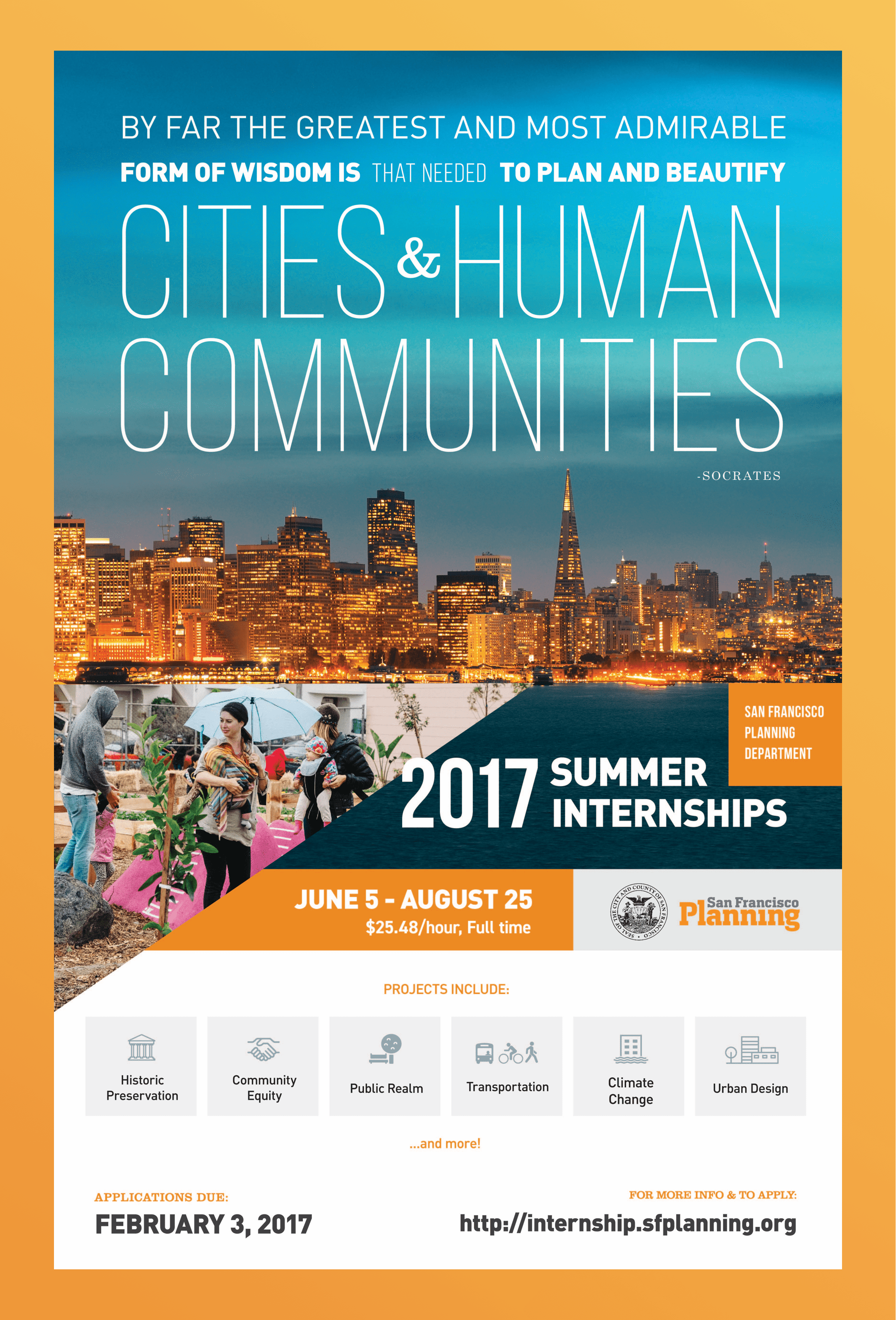 2017 Summer Internship Program poster (1).jpg