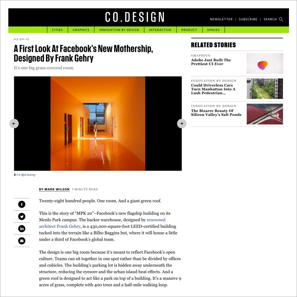 Fast Co. Design - Facebook MPK20