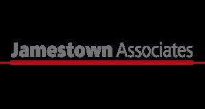Jamestown-Associates-e13735695672871.png