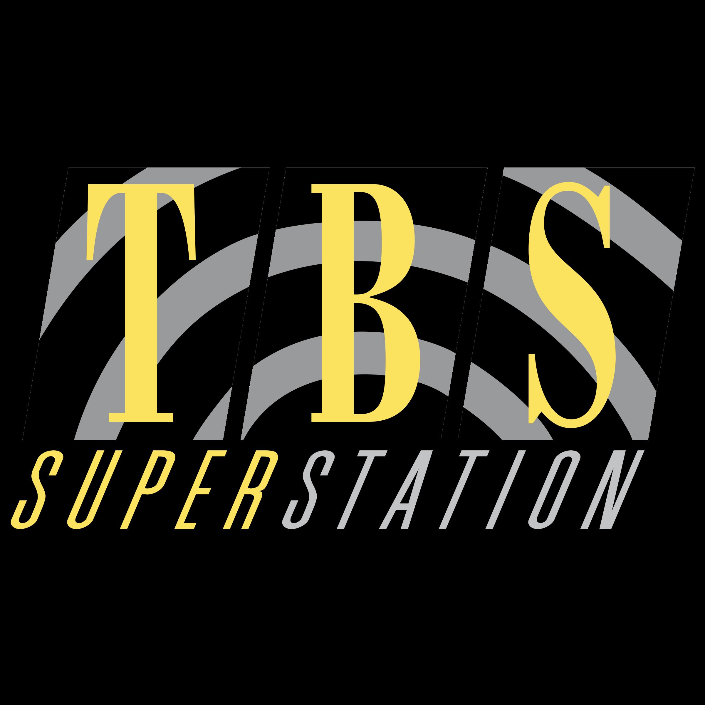 tbs-superstation-1-logo-png-transparent.png