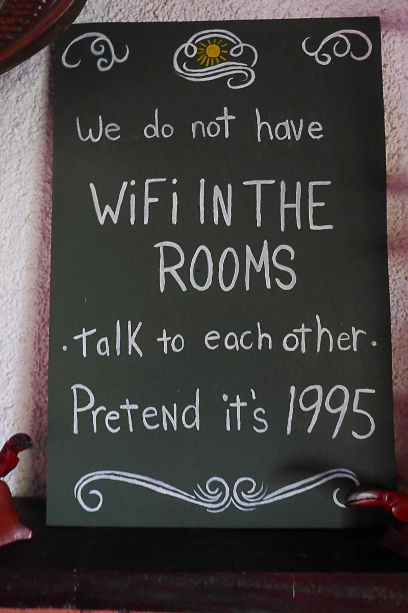WiFi sign.jpg