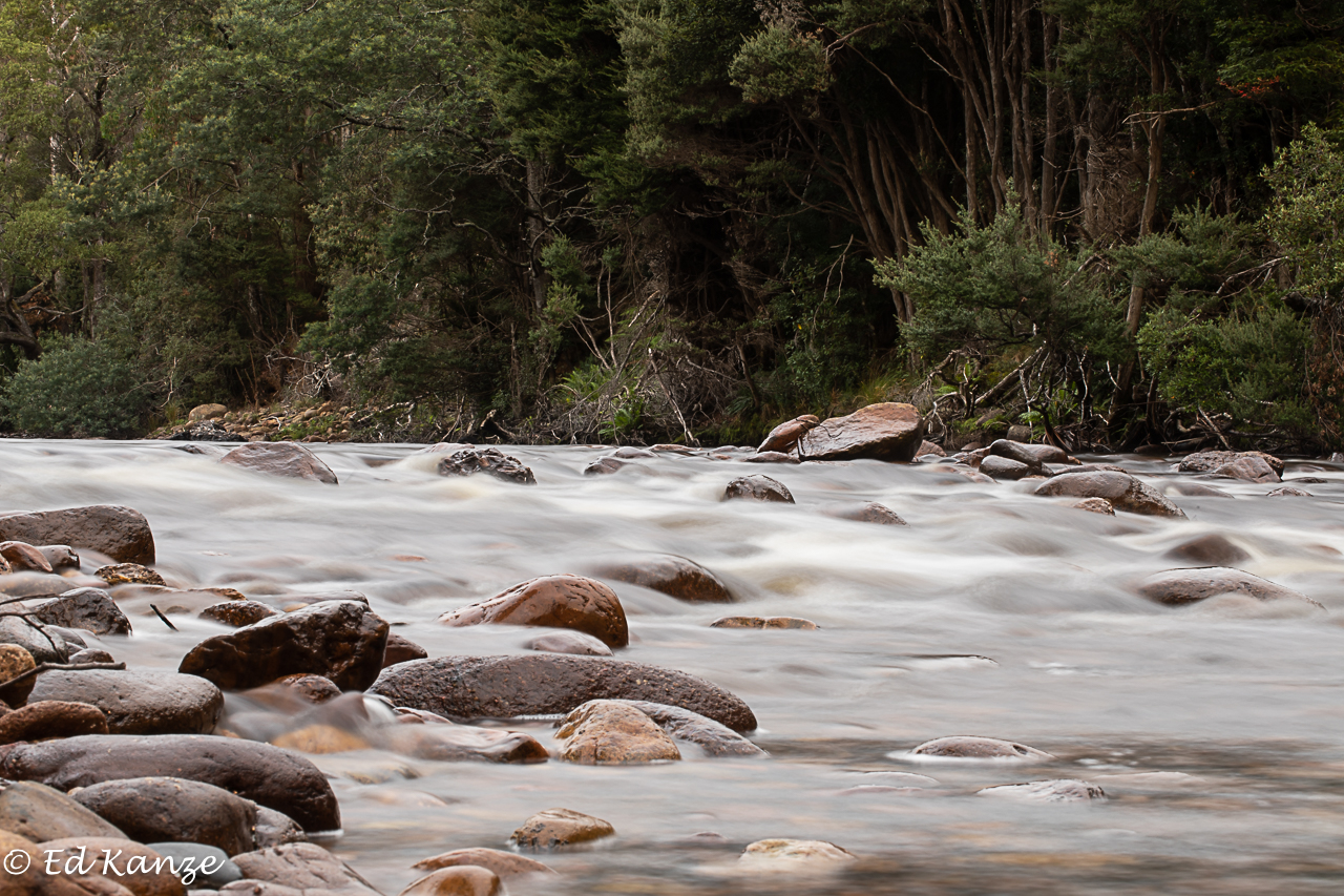 Leven River.jpg