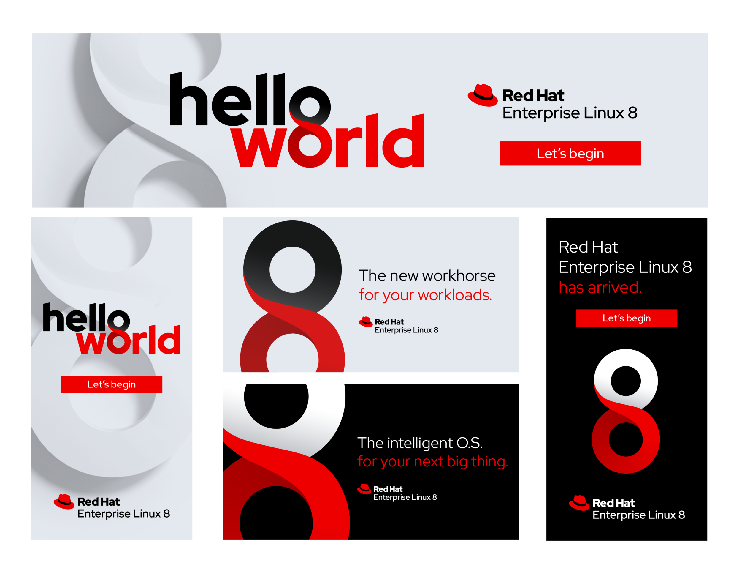 HelloWorld — casey stegman