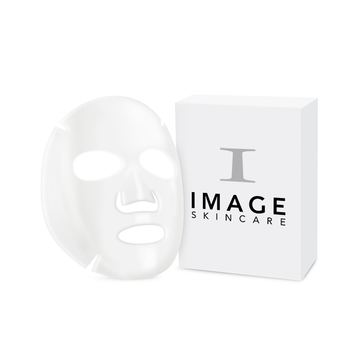 Product! Product! Product! - Buy any 2 products (mix n match) receive a FREE Image Sheet Mask!**while supplies last
