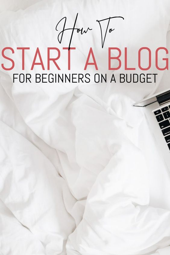 How to Start a Profitable Blog Fast , Blogging is a great way to earn money on the side   #blogging     #howtostartablog    #blogging