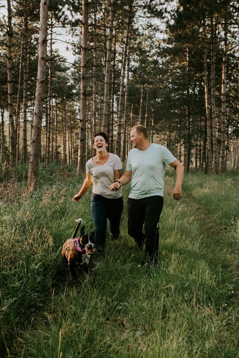 Marissa+Andy_Engagements_23.jpg