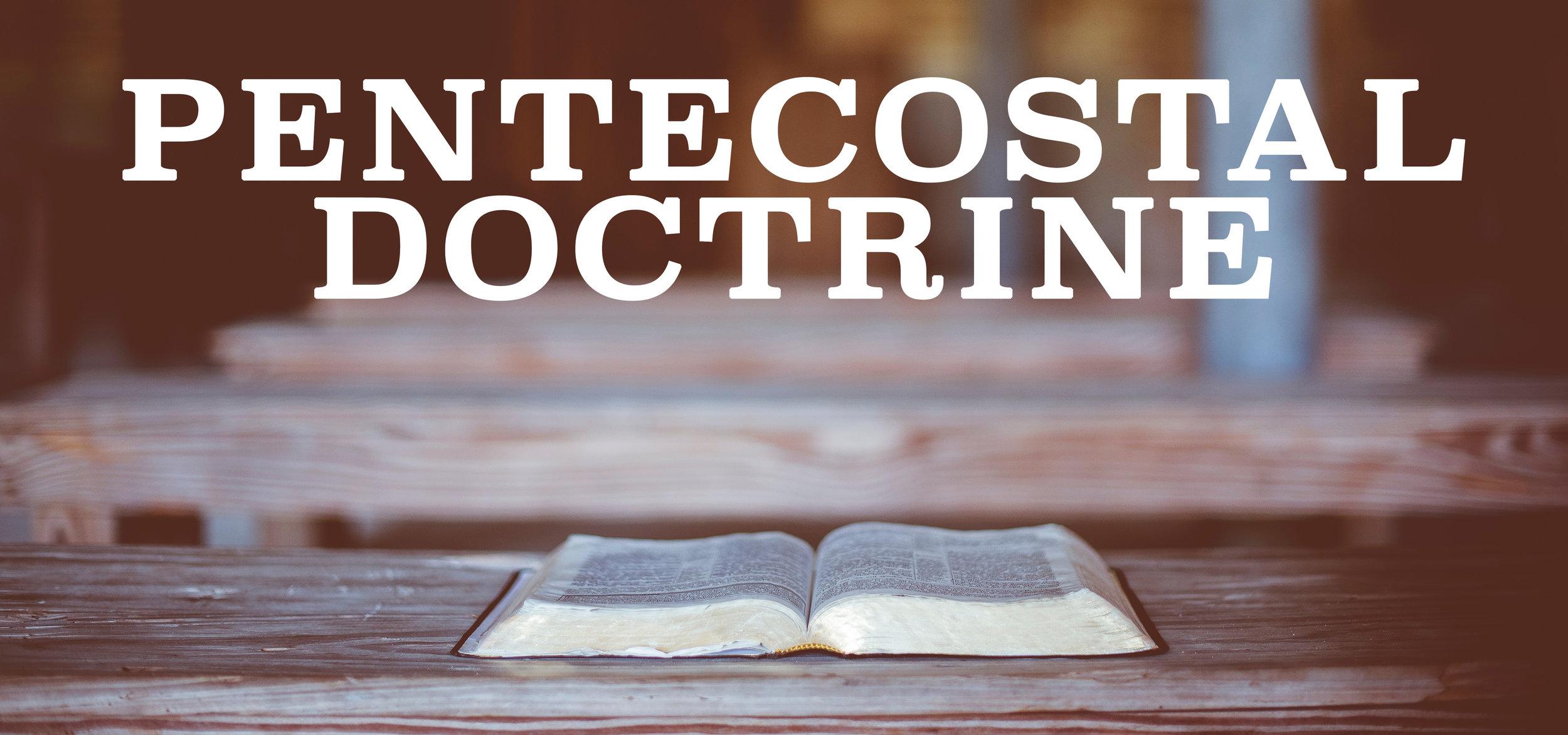 PentecostalDoctrineWebImage.jpg