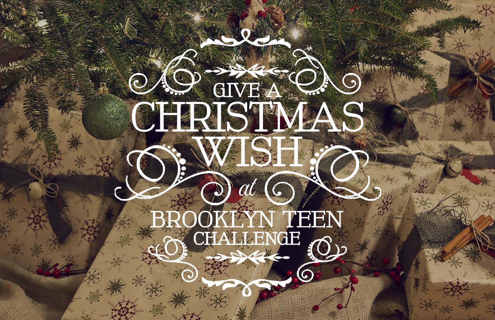 CHRISTMASWISH3.jpg