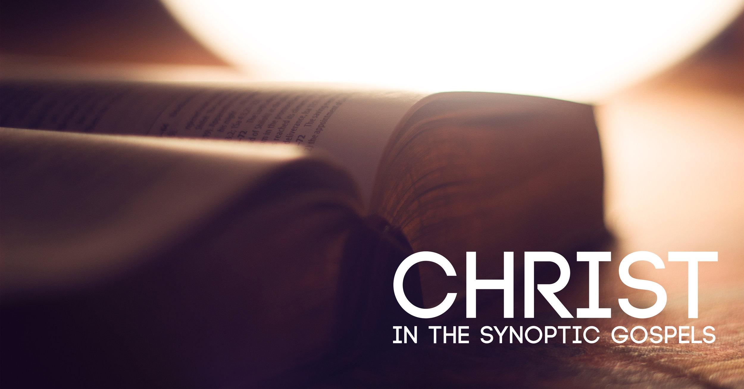 Gospels3.jpg